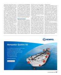 Maritime Reporter Magazine, page 83,  Nov 2017
