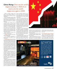 Maritime Reporter Magazine, page 17,  Dec 2017