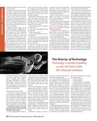 Maritime Reporter Magazine, page 18,  Dec 2017