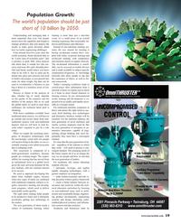 Maritime Reporter Magazine, page 19,  Dec 2017