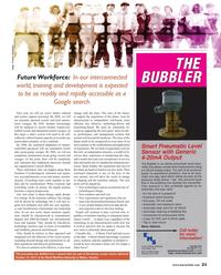 Maritime Reporter Magazine, page 21,  Dec 2017