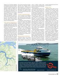 Maritime Reporter Magazine, page 25,  Dec 2017