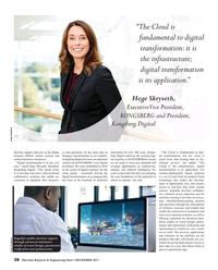 Maritime Reporter Magazine, page 28,  Dec 2017
