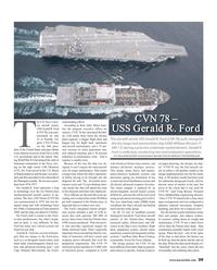 Maritime Reporter Magazine, page 39,  Dec 2017