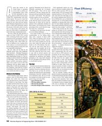 Maritime Reporter Magazine, page 50,  Dec 2017