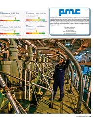 Maritime Reporter Magazine, page 51,  Dec 2017
