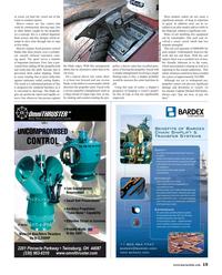 Maritime Reporter Magazine, page 15,  Jan 2018