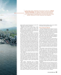 Maritime Reporter Magazine, page 35,  Jan 2018
