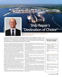 Maritime Reporter Magazine, page 39,  Jan 2018