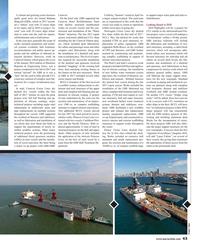 Maritime Reporter Magazine, page 43,  Jan 2018