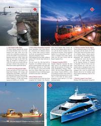 Maritime Reporter Magazine, page 46,  Jan 2018