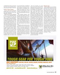 Maritime Reporter Magazine, page 15,  Feb 2018