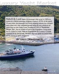Maritime Reporter Magazine, page 33,  Feb 2018