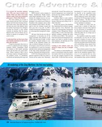 Maritime Reporter Magazine, page 34,  Feb 2018