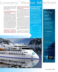 Maritime Reporter Magazine, page 35,  Feb 2018
