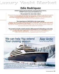 Maritime Reporter Magazine, page 41,  Feb 2018
