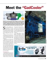 Maritime Reporter Magazine, page 59,  Feb 2018