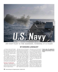 Maritime Reporter Magazine, page 32,  Mar 2018