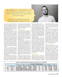 Maritime Reporter Magazine, page 43,  Mar 2018