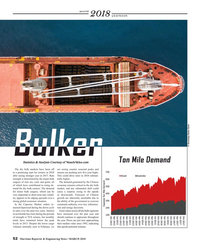 Maritime Reporter Magazine, page 52,  Mar 2018