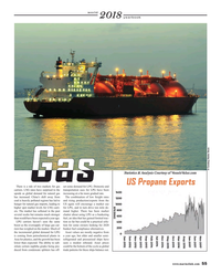 Maritime Reporter Magazine, page 55,  Mar 2018