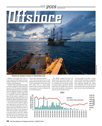 Maritime Reporter Magazine, page 56,  Mar 2018