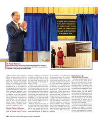 Maritime Reporter Magazine, page 36,  May 2018