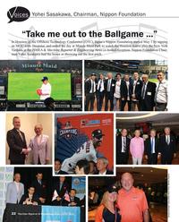 Maritime Reporter Magazine, page 22,  Jun 2018