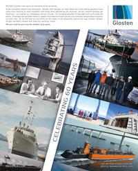 Maritime Reporter Magazine, page 1,  Jun 2018