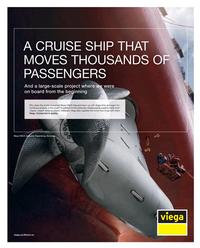 Maritime Reporter Magazine, page 37,  Jun 2018