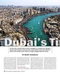 Maritime Reporter Magazine, page 38,  Jun 2018