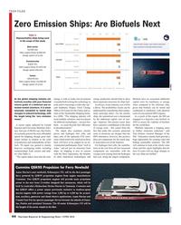 Maritime Reporter Magazine, page 44,  Jun 2018