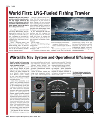 Maritime Reporter Magazine, page 46,  Jun 2018