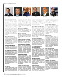 Maritime Reporter Magazine, page 48,  Jun 2018