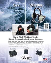 Maritime Reporter Magazine, page 11,  Jul 2018