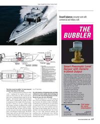 Maritime Reporter Magazine, page 17,  Jul 2018