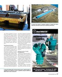 Maritime Reporter Magazine, page 27,  Jul 2018