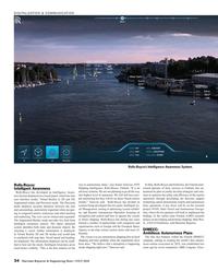 Maritime Reporter Magazine, page 34,  Jul 2018