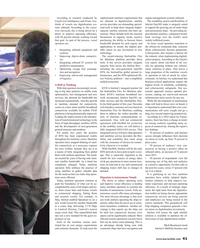 Maritime Reporter Magazine, page 41,  Jul 2018