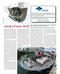 Maritime Reporter Magazine, page 47,  Jul 2018