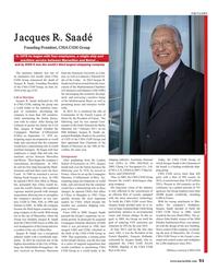 Maritime Reporter Magazine, page 51,  Jul 2018