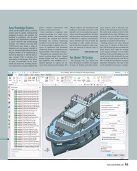 Maritime Reporter Magazine, page 53,  Jul 2018