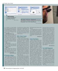 Maritime Reporter Magazine, page 54,  Jul 2018