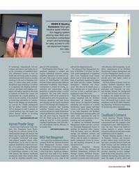 Maritime Reporter Magazine, page 55,  Jul 2018