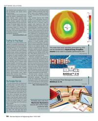 Maritime Reporter Magazine, page 56,  Jul 2018