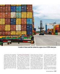 Maritime Reporter Magazine, page 119,  Aug 2018