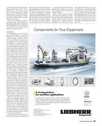 Maritime Reporter Magazine, page 33,  Aug 2018