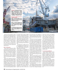 Maritime Reporter Magazine, page 46,  Aug 2018