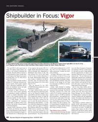 Maritime Reporter Magazine, page 48,  Aug 2018