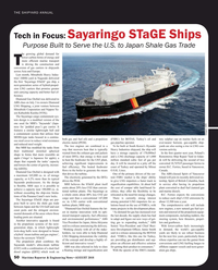 Maritime Reporter Magazine, page 50,  Aug 2018